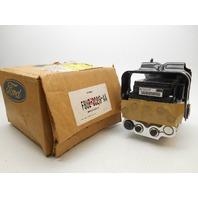 NOS New OEM Ford ABS Anti Lock Brake Control E150 F8UZ-2C219-AA 1997-2000