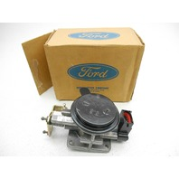 New OEM Ford Tempo Topaz Throttle Body With TPS 2.3L Automatic F33Z-9E926-C
