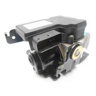 New Old Stock OEM Ford Windstar Anti-lock Brake Pump XF2Z2B373BA