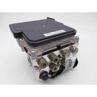 New OEM Ford Windstar ABS Anti Lock Brake Pump F58A-2C346-CC