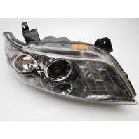 New OEM Right HID Headlight Infiniti FX-35 FX-45 Clear Lens W/Bulb 26010-CG01A AA050891