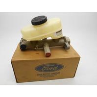 New Ford Explorer Mercury Mountaineer Brake Master Cylinder, w/o Cruise