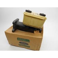 New OEM Ford Remanufactured Brake Master Cylinder C8000 C800 Ft-900