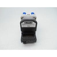 New OEM Ford Contour ABS Anti Lock Brake Pump Mercury Mystique F8RZ-2C219-AA