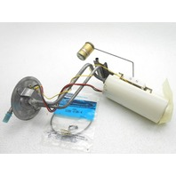 New NOS OEM Ford Bronco II 2.9L Fuel Pump & Sending Unit 1989-1990