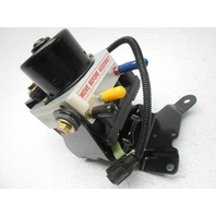 NOS New OEM Ford Ranger Ev ABS Pump Anti Lock Brake Assembly 1998-2002