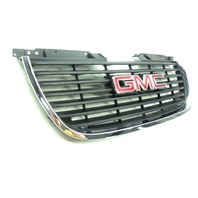 Genuine GM OEM 2007-2014 GMC Yukon XL 1500 2500 Front Radiator Grille Grill