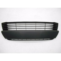 OEM 2014 Toyota Corolla Lower Center Grille - Minor Damage