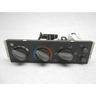 OEM Pontiac Sunfire Heater A/C Control 2003-2005