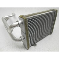 OEM 2013-2014 Nissan Altima Heater Core Element