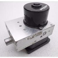 New OEM 2009 Nissan Armada ABS Anti Lock Brake Module 47660-9GE0C Chipped!