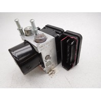 OEM 2014-15 Nissan Xterra ABS Anti Lock Brake Module 47660-9CJ0A Blemished