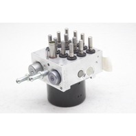 OEM 2014-15 Nissan Xterra ABS Anti Lock Brake Module 47660-9CJ0C Blemished