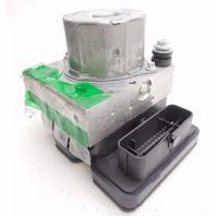 OEM 2013-14 Nissan Sentra ABS Anti Lock Brake Pump Module 47660-3TA0A Chip!