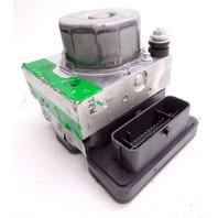 OEM 2013-14 Nissan Sentra ABS Anti Lock Brake Pump Module 47660-3SG0A Chip!