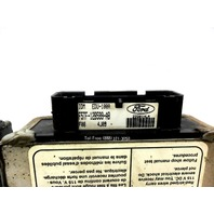 OEM 1994-1995 Core Only Ford 7.3 L Diesel Injector Driver Control Module