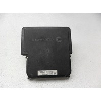 OEM 1996-97 Ford Windstar ABS Module With Traction Control