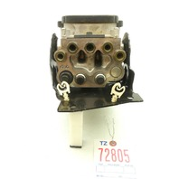 OEM 1999 Ford F250 ABS Pump With Module
