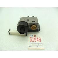 OEM 1993-1997 Ford Probe Cruse Control Module