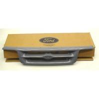 NOS Genuine OEM 1995-1997 Ford Ranger Grille Front Grille Grill Tab Gone