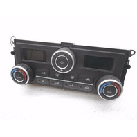 Genuine OEM 2012-2014 Nissan NV 3500 Van Heat Ac Temperature Control Unit