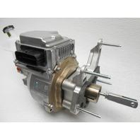 OEM 2013 Nissan Leaf Power Brake Booster Master Cylinder