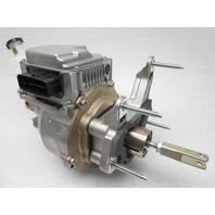 OEM 2013 Nissan Leaf Master Cylinder Power Brake Booster