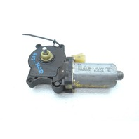 Buick Rendezvous Aztek Right Front Rear Power Window Motor 2001-2007 OEM New