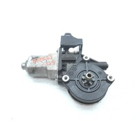 New OEM Nissan Altima Sedan Right Rear Power Window Motor 2013