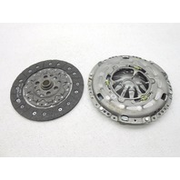 New Genuine OEM Audi Volkswagen Clutch Kit 03G-141-015-NX