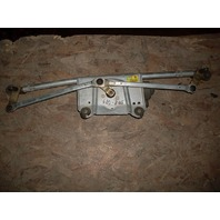 New OEM Wiper Motor Dakota Durango Raider 97-10