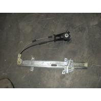 New OEM Ford Escort 4 Door RF 97 98 99 00 01 02 Mercury Tracer Manual