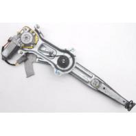 New OEM Window Regulator Motor Mustang 94-04 Right