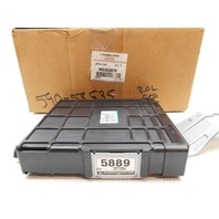 New OEM Mitsubishi Electronic Control Module Mitsubishi Eclipse Md365889