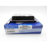 New OEM Hyundai Electronic Control Module Hyundai Sonata 39109-37006