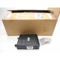 New OEM Mitsubishi Electronic Control Module Mitsubishi Galant MR507244