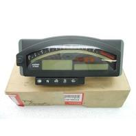 New OEM Honda Speedometer Tachometer Gauge 37100-MCF-641