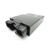 New OEM Honda Ignition Module ECU Model  MaSG EC 971U 8807