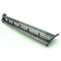 Genuine OEM 1991-1997 Toyota Previa Front Grille Radiator Grill