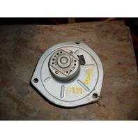 OEM Blower Motor Mazda RX7 79 80 81 82 83 RX-7