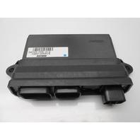2004-2006 Honda Outboard OEM Electronic Control Unit EL BF135A4 La
