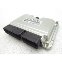 New Genuine OEM 2002-2003 Audi A4 A6 3.0L Electronic Control Module ECM