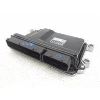 New Genuine OEM 2014 Mazda 6 Electronic Control Module ECM