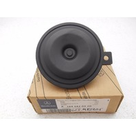 New Genuine OEM 1998-2005 Mercedes Benz ML Siren Alarm Horn