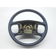 New OEM Steering Wheel Tempo 87 88 89 91 91 92 93 94