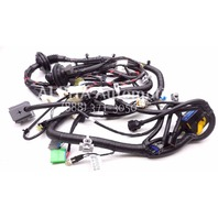 New OEM 2005-2010 Kia Sportage EX 2WD 2.7L Engine Wiring Harness