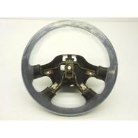 New OEM Steering Wheel 91 92 93 Mercury Tracer NOS