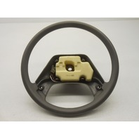 New OEM Steering Wheel 86 87 88 89 90 91 Aerostar NOS