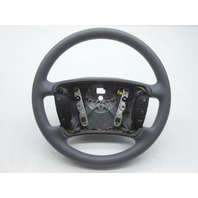 New OEM Steering Wheel 95 96 97 Contour Mystique NOS