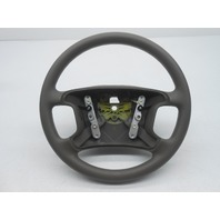 95 96 97 Contour Mystique New OEM Steering Wheel
